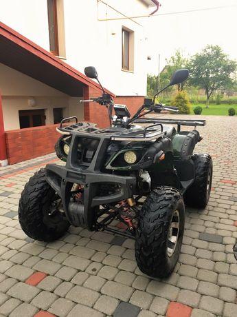 Квадроцикл ATV 200cc 4х2