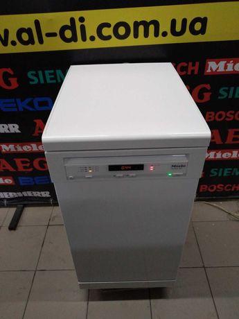 Посудомоечная машина Miele G 4620 SC