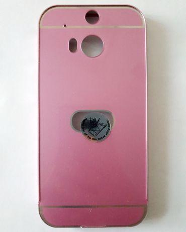 Чохол на телефон HTC m8