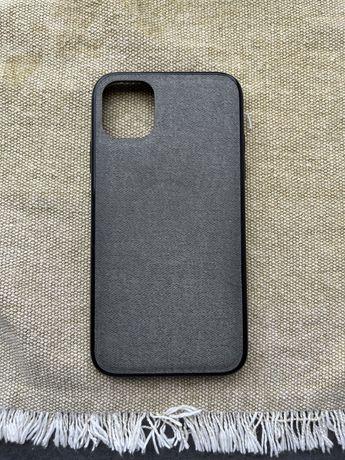 Etui na Smartphone Iphone 11