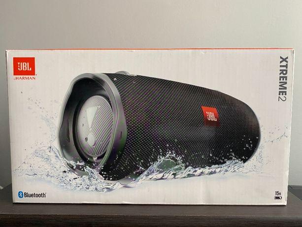 Głośnik JBL Xtreme 2 Nowy