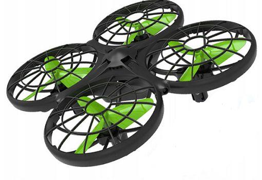 Dron Syma X26 Zdalnie sterowany 2.4GHz