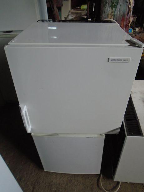 lodówka zamrażarka