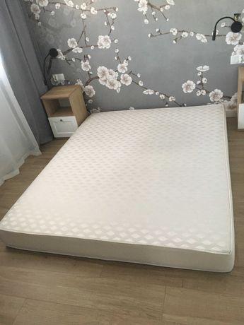 materac 160x200 do sypialni