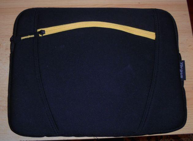 Pokrowiec, etui - netbook, tablet