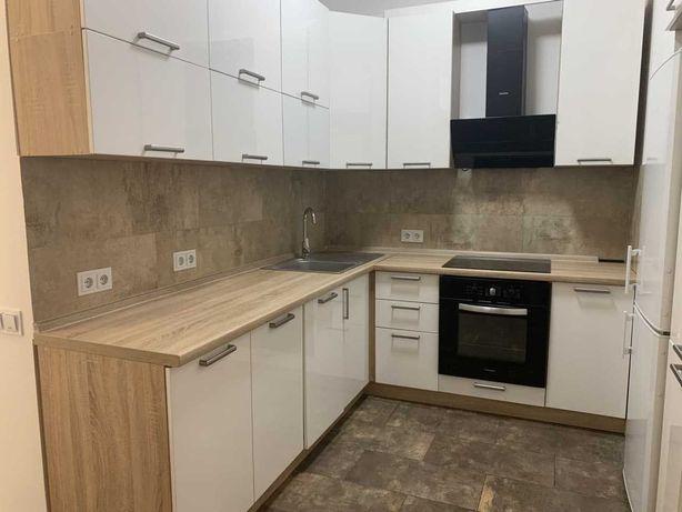 Срочная аренда квартиры в центре Шеченковского района