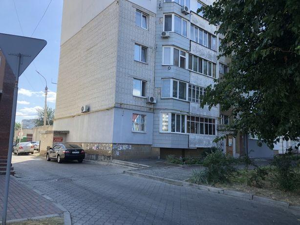Продажа помещения с отдельным входом ул. Парижской комунв 37