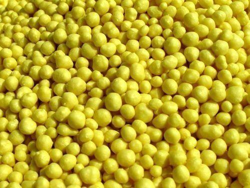 Сірка гранульована (сера) 30 грн 1 кг або 22грн 1 кг якщо берете 30 кг