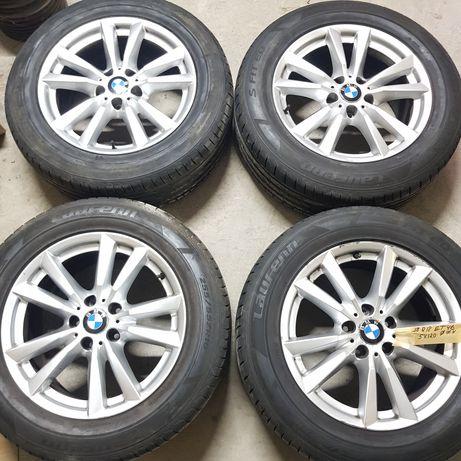 Диски BMW R18 E70 F15 X5 original