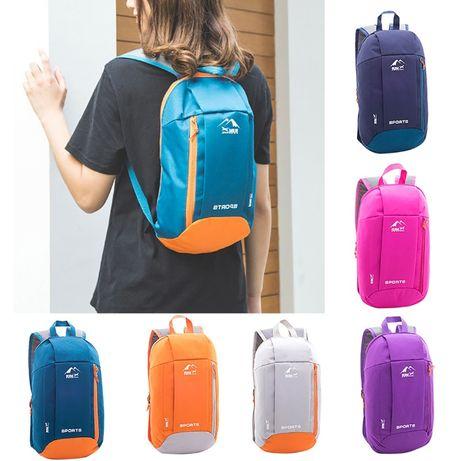 Рюкзак,рюкзаки 10л