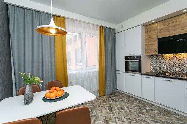 Продам квартиру ЖК Волошковый. Две комнаты!