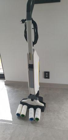 Karcher fc5 premium mop elektryczny