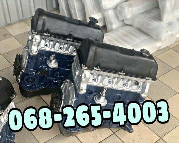 Мотор Ваз 2103 Классика ВАЗ Обмен Гарантия