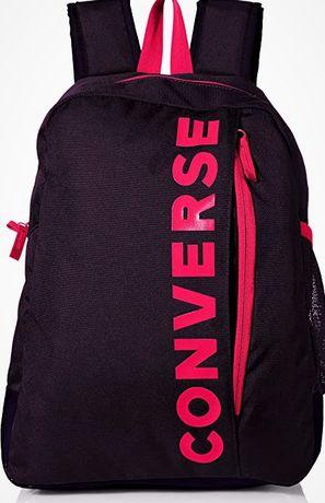 Рюкзак Converse Speed 2 Backpack
