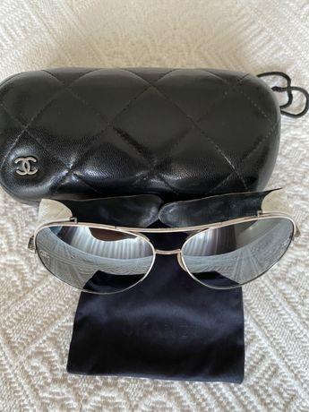 Vendo óculos Chanel