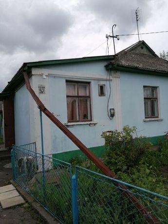 Продается дом по улице Саободы 57 ( бывшая Кирова)