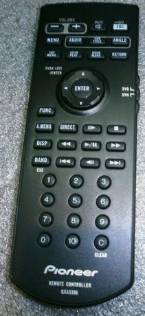 пульт для автомагнитол PIONEER QXA 3396