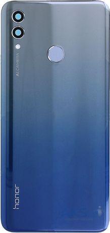 Задняя крышка Huawei Honor 10 Lite 8X MAX 8A 8S 9 Lite Note 10