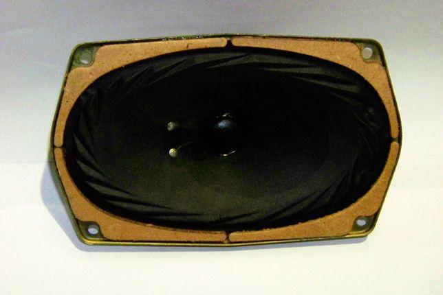 Динамики 1 ГД40Р-140 размеры 15,5 смс на 9,5 см