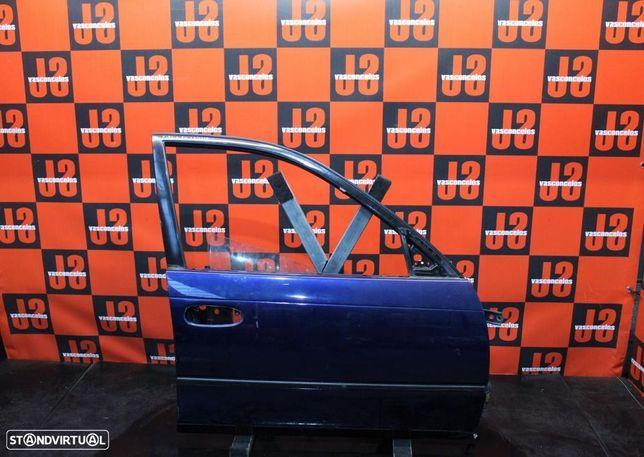 Portas Toyota Corolla E10 95´