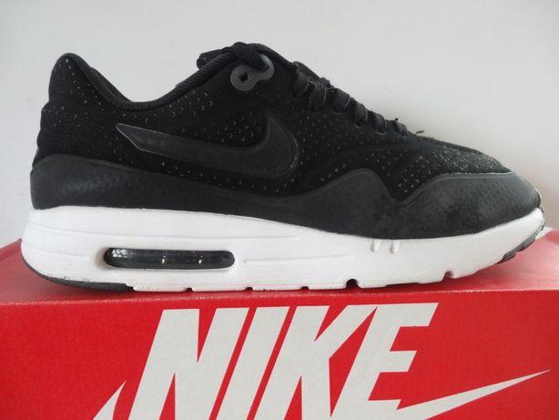 Nike Air Max roz 42
