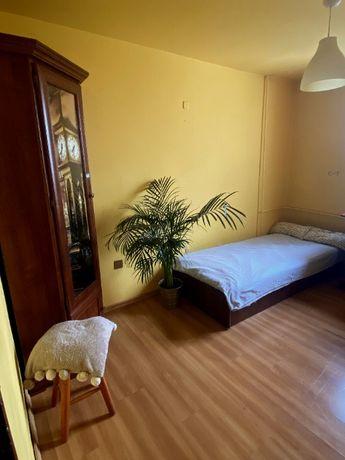 Pokój dla studenta, mieszkanie na Piotrkowskiej