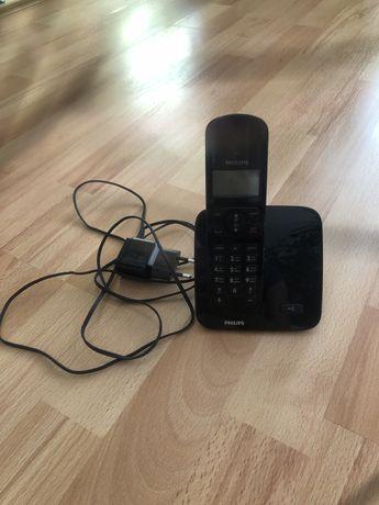 домашний телефон/телефон