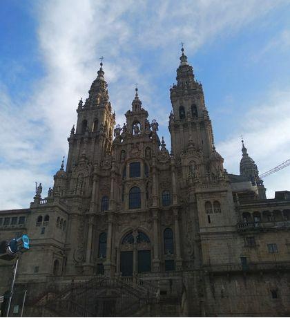 Transporte bicicletas Santiago Compostela-Portugal.