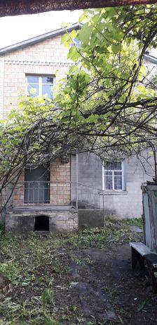 Продам будинок 35км від Києва