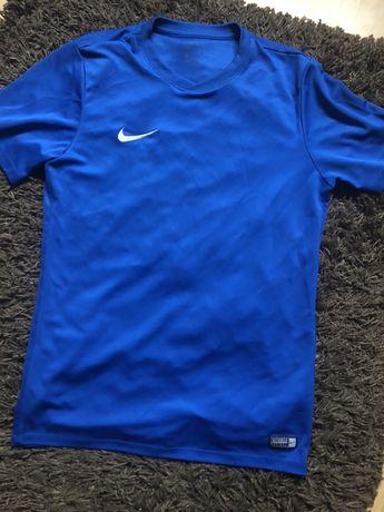 Koszulka sportowa Nike