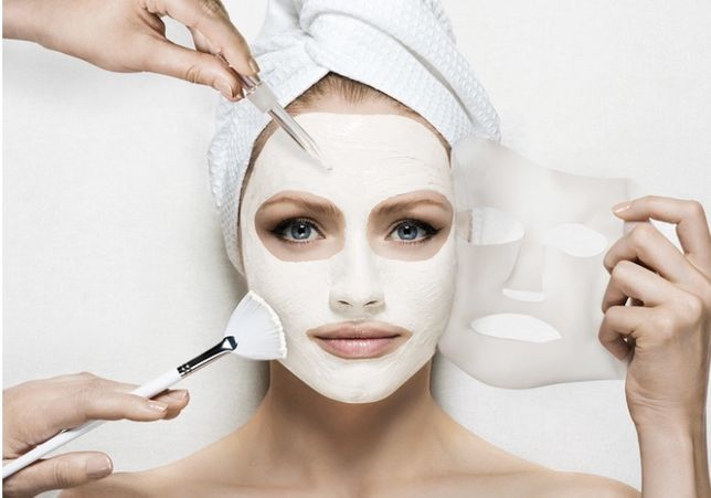 Косметолог Оболонь,чистка лица, массаж,шугаринг