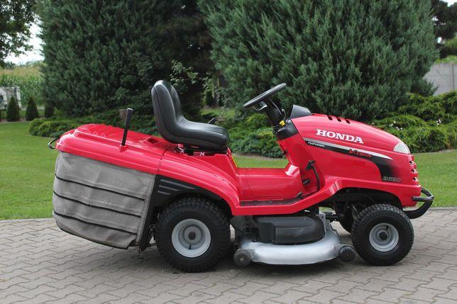 Honda 2620 V2 Traktorek Kosiarka