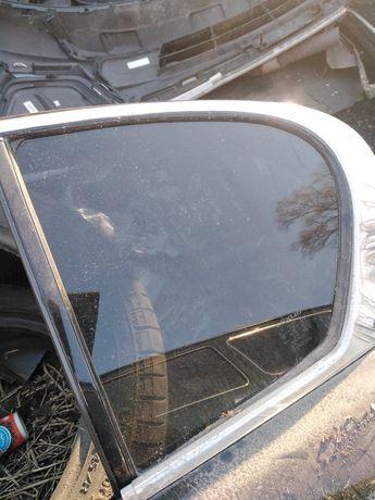 Зеркало lexus gs