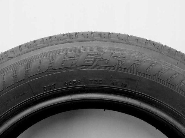 Bridgestone Dueler H/P Sport 215/60R17 96 H nowa