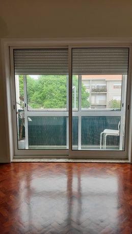 Apartamento T2 Serralves