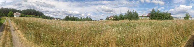 Продам земельный участок в с. Блиставица, Бородянского району.