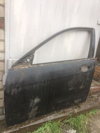 Дверь Хонда Аккорд