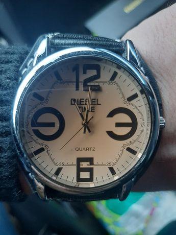 Часы мужские кварц