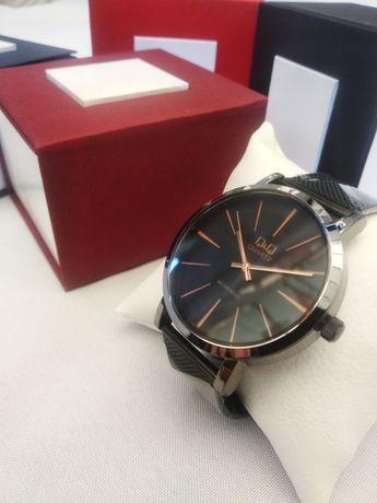 Оригінальний годинник Q&Q