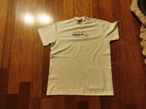 Koszulka alexander wang
