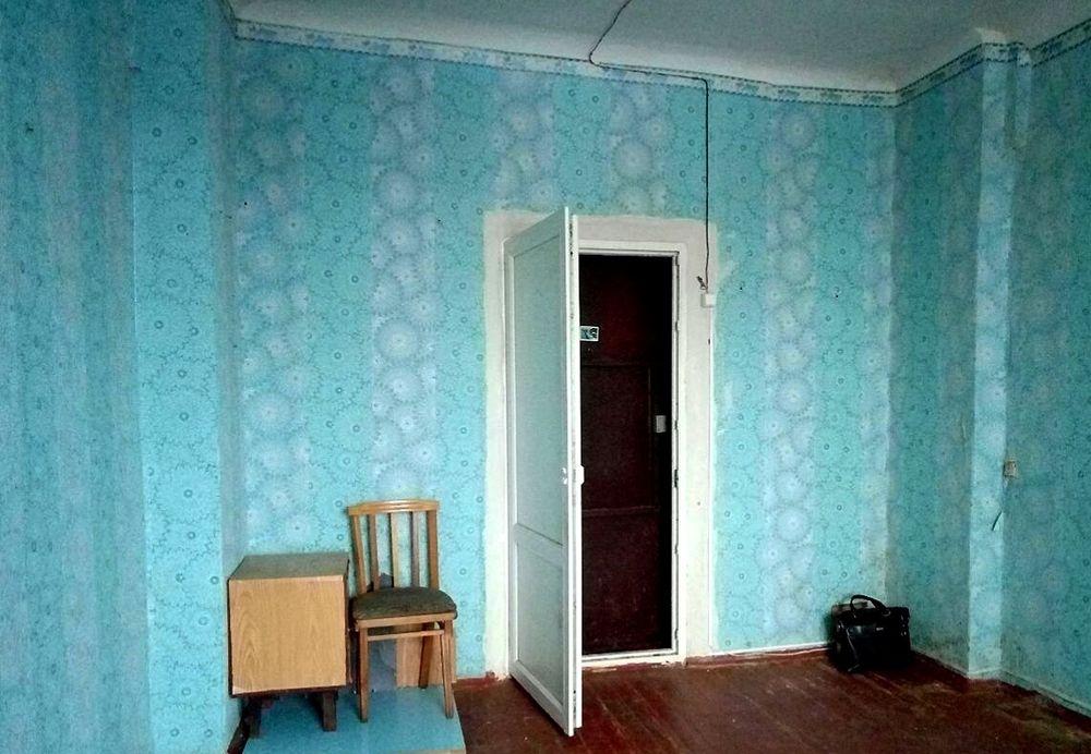 Продам комнату в общежитии на Артеме Кривой Рог - изображение 1