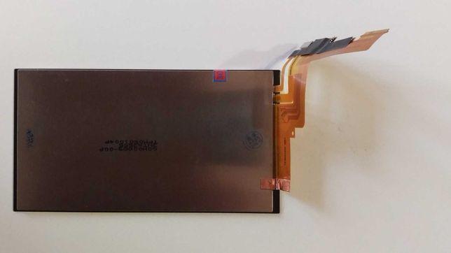Экранный модуль дисплей HTC one M9 оригинал (НЕ китай)