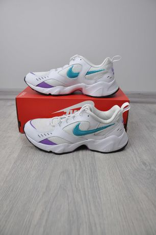 Buty Nike Air Heights r.43