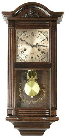 Castel CLK538 - duży zegar wiszący