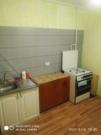 Аренда раздельной 2к квартиры ул. Севериновская