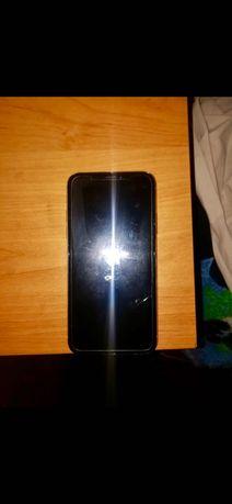 Apple IPhone X_X