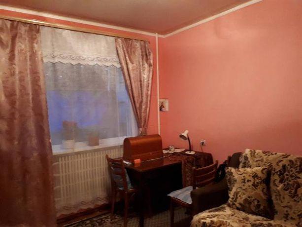 Продам 1-комн. квартиру , Роганский ж/м