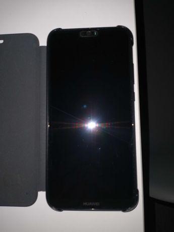 Telefon Huawei P20 lite stan idealny działa sklep play