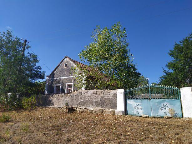 Дом Ковалевка