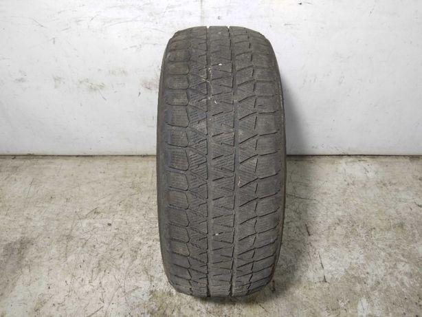 Резина Bridgestone Blizzak WS80 205/55/16 94T. Шина Зима